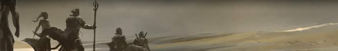 Ninjacast auf Ninjalooter.de - Immer eine gute Idee