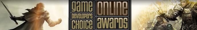 GDC Online Award: Abstimmung für Guild Wars 1