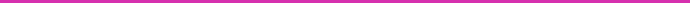 Einfach nur Pink